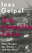 Umkämpfte Zone