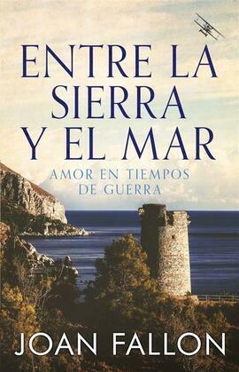 Entre La Sierra Y El Mar