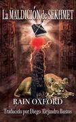 La Maldición De Sekhmet
