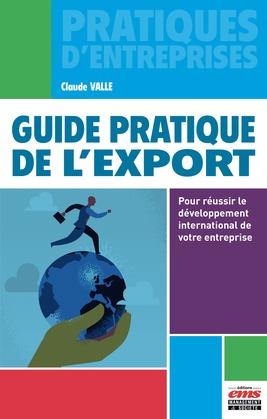 Guide pratique de l'export