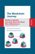 The Blockchain Journey