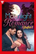Moonlight Romance Staffel 1 – Romantic Thriller