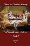 Le Dressage de Haute École, Band 2