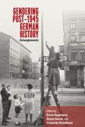Gendering Post-1945 German History