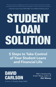 Student Loan Solution