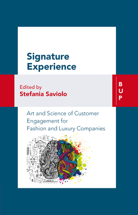 Signature Experience