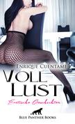 VollLust | 22 Erotische Geschichten