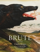 Brute