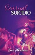 Sensual Suicidio