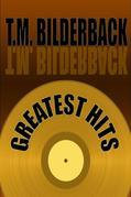 Greatest Hits - A Short Story Collection