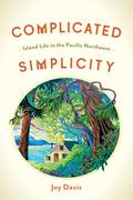 Complicated Simplicity