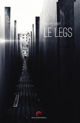 Le Legs