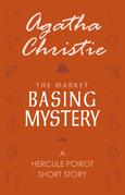 The Market Basing Mystery