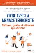 Vivre avec la menace terroriste