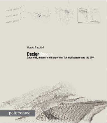 Design Disegno
