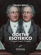 Goethe Esoterico