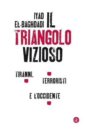 Il triangolo vizioso