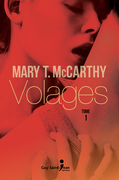 Volages, tome 1