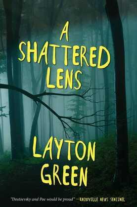 A Shattered Lens