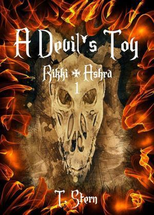 A Devil's Toy 1