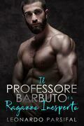 Il professore barbuto e il ragazzo inesperto 2