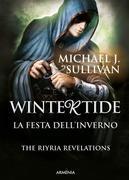 Wintertide - La festa dell'inverno