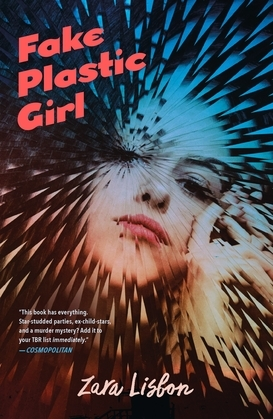 Fake Plastic Girl