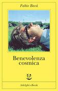 Benevolenza cosmica
