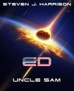 ED - Uncle Sam