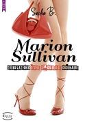 Marion Sullivan