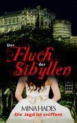 Der Fluch der Sibyllen