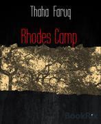 Rhodes Camp
