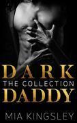Dark Daddy