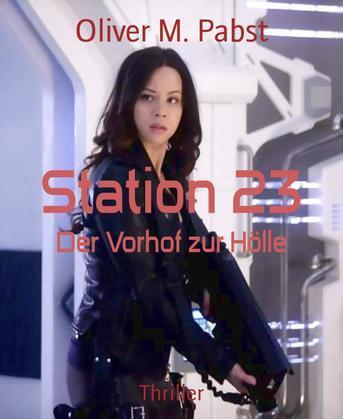 Station 23