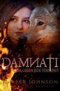 Damnati