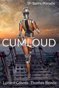 Cumloud