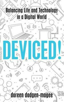 Deviced!
