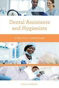 Dental Assistants and Hygienists