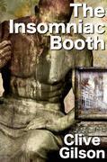 The Insomniac Booth