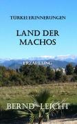 Land der Machos