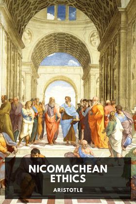 Nicomachean Ethics