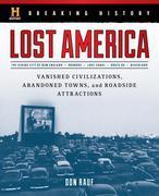 Breaking History: Lost America