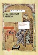 L'alchimista antico