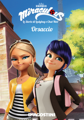 Orsaccio