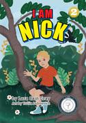 I Am Nick