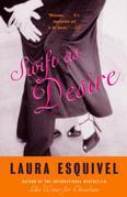 Swift as Desire: A Novel