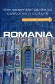 Romania - Culture Smart!: The Essential Guide to Customs &amp; Culture