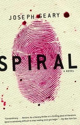 Spiral: A Novel