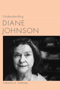 Understanding Diane Johnson