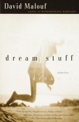 Dream Stuff: Stories